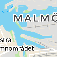 Kustbevakningen - Kuststation Malmö, Malmö