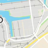First Office, Malmö