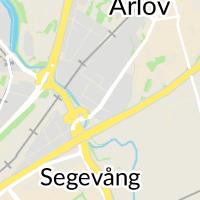 Best Transport AB, Malmö