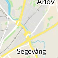 Servicekuben AB, Malmö
