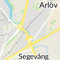 Framtidsgymnasiet Malmö, Malmö