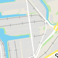 Martin & Servera Restauranghandel AB - Säljkontor Malmö, Malmö