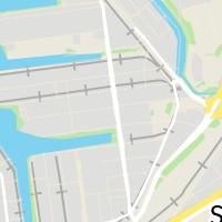 ApoEx AB, Stockholm