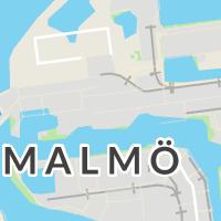Stena Recycling AB, Malmö