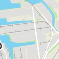 Lantmännen Maskin AB Vetlanda, Växjö