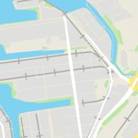 Salix Group AB, Malmö