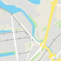 Sysav Djurkremering, Malmö
