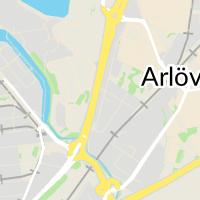 Wästbygg AB, Borås