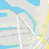 Sysav Anläggning för farligt avfall, Malmö