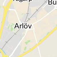 Burlövs Loppis, Arlöv