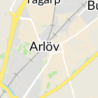 Burlövs Kommun, Arlöv