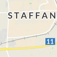 La Cucina i Lund AB, Staffanstorp