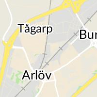 Jysk AB, Arlöv
