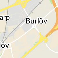 Synoptik Burlöv Center, Arlöv