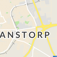 LiDL, Staffanstorp