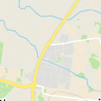 Sjöbo Kommun - Administration Vård Och Omsorg, Sjöbo