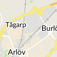 Total El & It AB, Arlöv