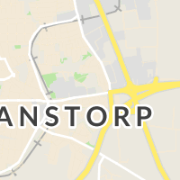 LiDL, Staffanstorp
