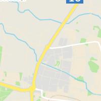 Beijer Byggmaterial AB, Sjöbo