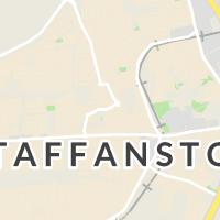 Arbetsförmedlingen, Staffanstorp