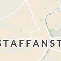 Fitness 24seven AB - Staffanstorp Centrum, Staffanstorp