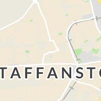 Baitu KB, Staffanstorp