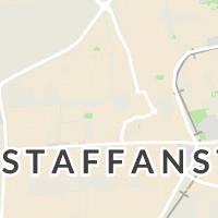 Staffanstorps Kommun - Kommunal Musikskola, Staffanstorp