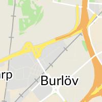 Kranexpressen, Arlöv