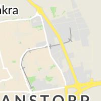 Staffanstorps Kommun - Kometskolan, Staffanstorp