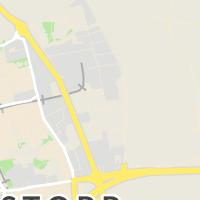 Sysav Staffanstorps återvinningscentral, Staffanstorp