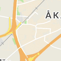 Burlövs Kommun - Förskola Harakärr, Åkarp