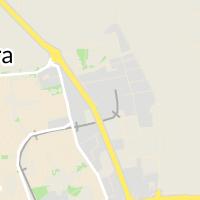 Lantmännen Maskin AB, Staffanstorp