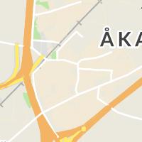 Burlövs Kommun, Åkarp