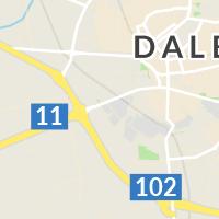 Bilbengtsson Biltvättcenter, Dalby