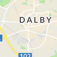 Studio S, Dalby