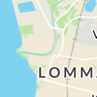 LommaTandläkarna, Lomma