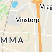 Lomma Kommun - Förskola Slåtterängen, Lomma