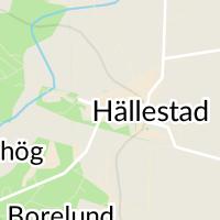 Nyinflyttade på Sörskatevägen 68, Hällestad | resurgepillsreview.com