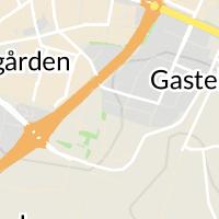Kabona AB, Lund