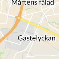 Max Matthiessen AB, Lund