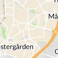 Genarp och Veberöd Återvinningscentralundefined