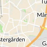 Lunds Kommun - Brunnslyckans Äldreboende, Lund