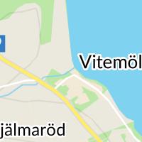 Besökscentrum Snogeholm, Sjöbo