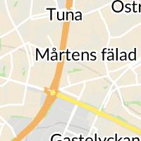 Linero Dagcentral, Lund