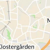 Coop Mårtenstorget, Lund