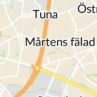 Gymnasiesärskolan Vipan, Lund