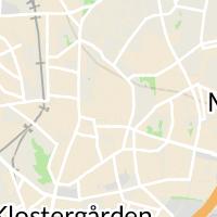 Frälsningsarméns Kår, Lund