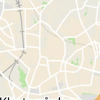 Lunds kyrkliga samfällighet, Lund