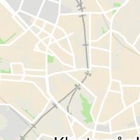 Coop Trollebergsvägen, Lund
