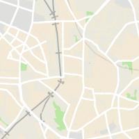 Lunds Kommun - Avdelning För Bistånd, Lund